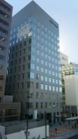 三宮駅直結の 素敵なビルです!