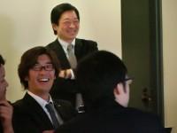 山田講師です!