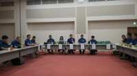 第145回 倉庫業青年経営者協議会に出席してきました