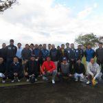 第42回ゴルフコンペを開催!
