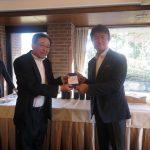 平野さん優勝おめでとうございます!