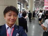 パシフィコ横浜で開催されました。
