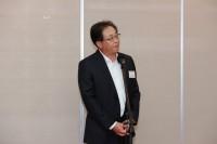 平野常務取締役から未来のダイワメンバーに向けてメッセージ!
