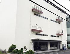 浦安事業所
