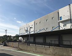 埼玉和光事業所